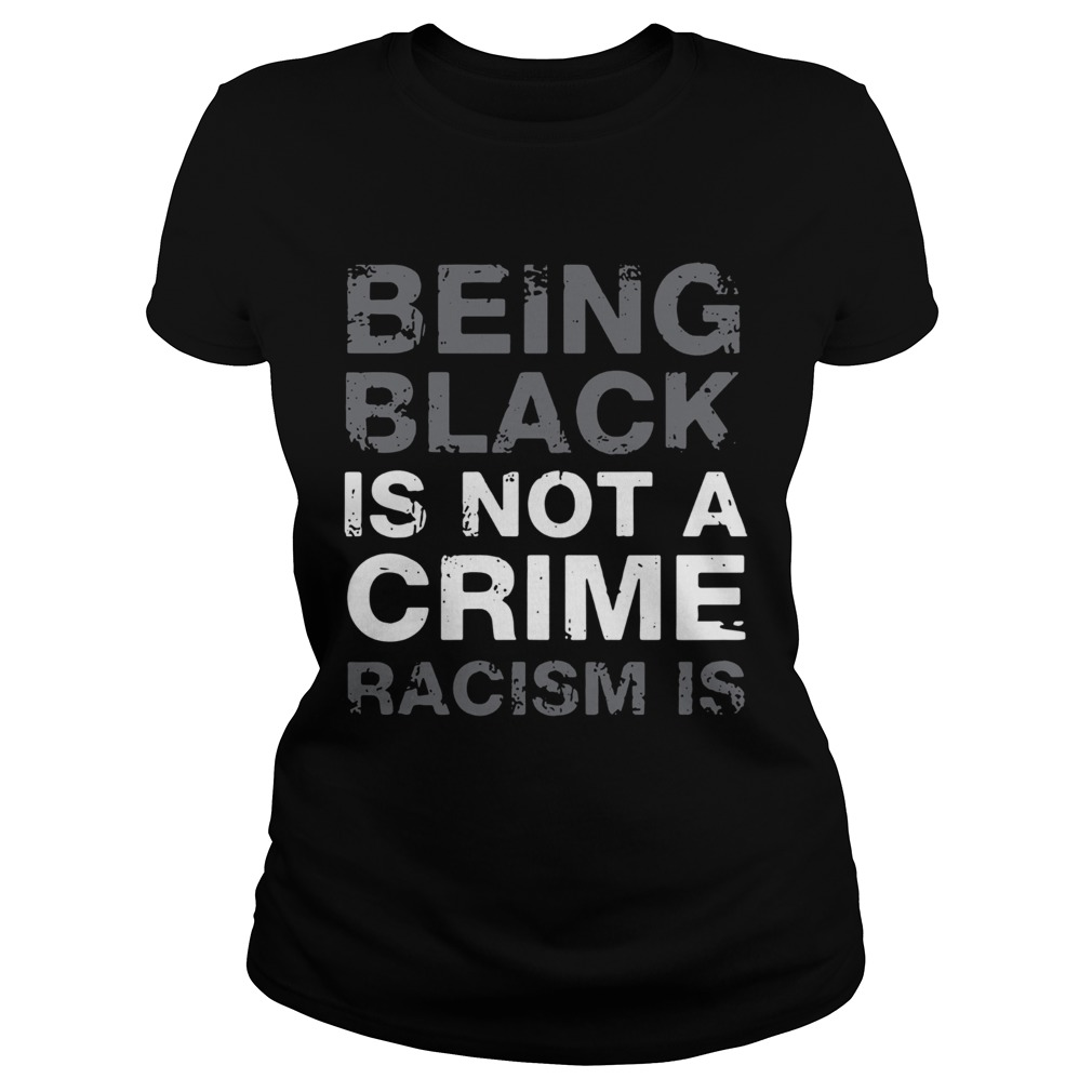 Say no to racism or to any other form of discrimination ...   Racism Signs Nice